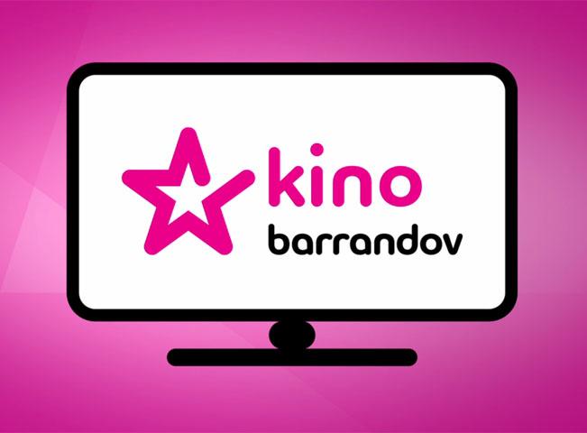 kino-barrandov-651