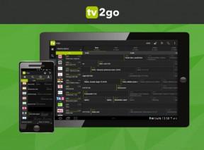 tv2go-banner-651
