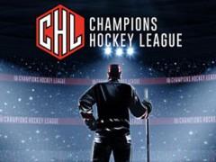 champions-hockey-league-335