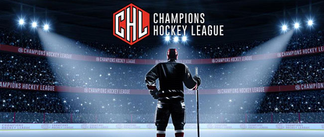 champions-hockey-league-651-noperex