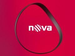 Spirála TV Nova