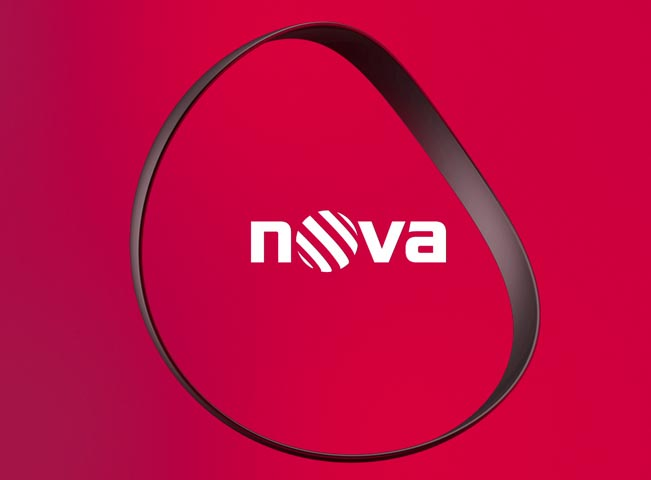 nova-spirala-651