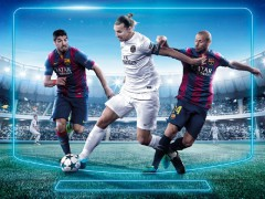o2-sport-fotbal-651