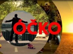 ocko-335