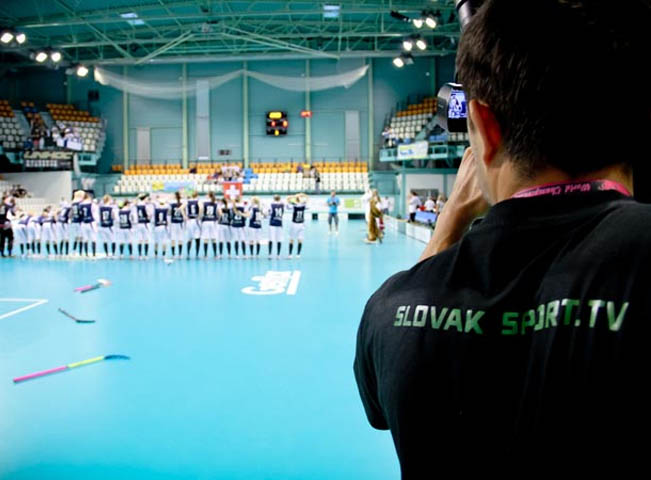 slovak-sport-kamera-651