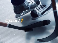 sport1-de-hokej-651