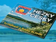 blanik-hezky-cesky-2015-335