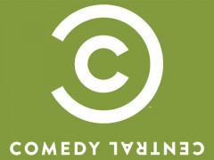comedy-central-651