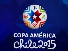 copa-america-2015-651