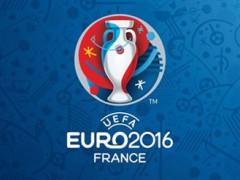 euro-2016-335-icon