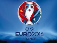 euro2016-335