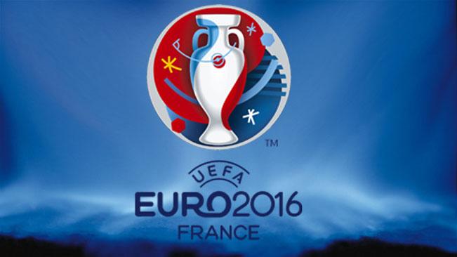 euro2016-logo-651-noperex