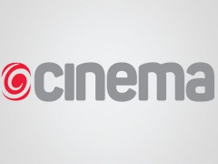 joj-cinema-651