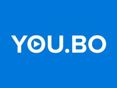 you-bo-logo