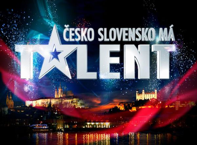 cesko-slovensko-ma-talent-651