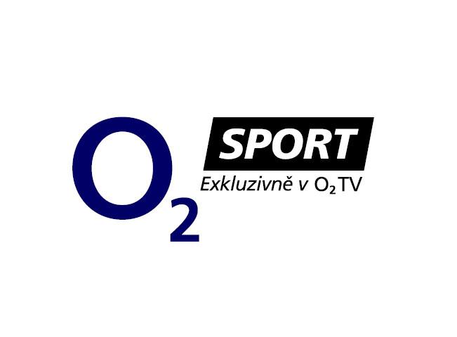 o2-sport-bile-logo