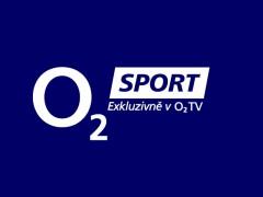 o2-sport-inverzni-651
