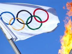 olympic-symbol-651