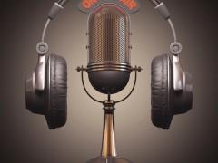 radio-on-air