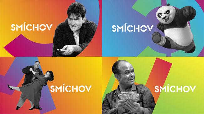 smichov-2015-1-nop