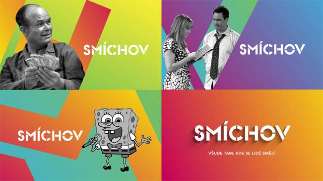 smichov-2015-2-nop
