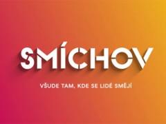 smichov-2015-335