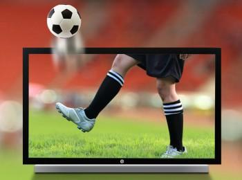 televize-fotbal-grafika