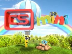 cs-mini-335