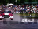 nova-sport-adrenalin-651