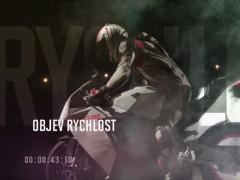 nova-sport-objev-rychlost-651