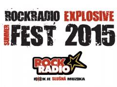 rockradio-fest-2015