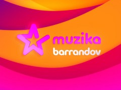barrandov-muzika-651