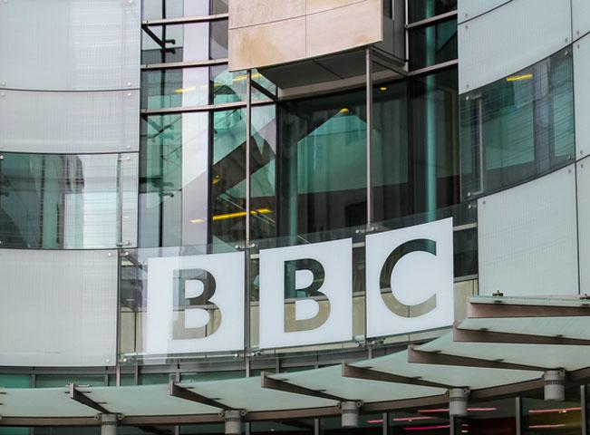 bbc-sidlo-651