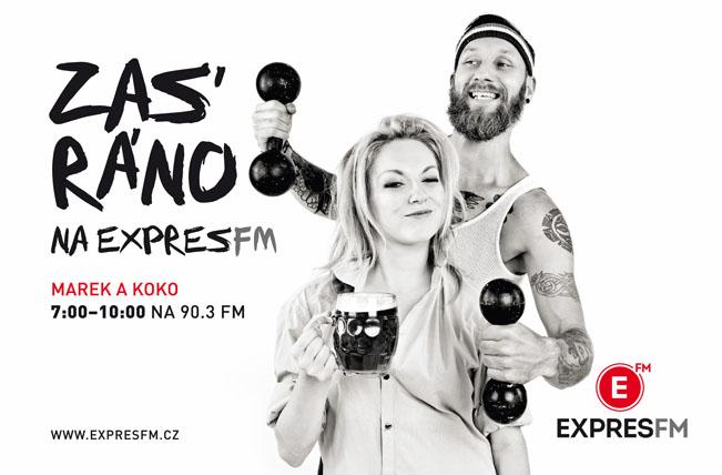 expres-fm-zas-rano-noperex