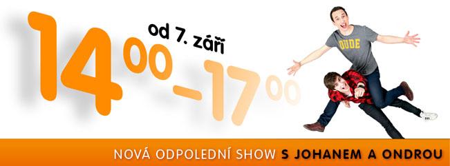 fajn-odpoledni-show-2015-651-noperex