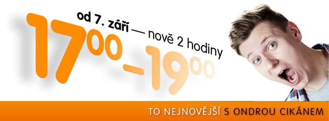 fajn-to-nejnovejsi-2015-651-noperex
