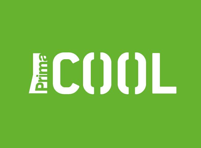 prima-cool-logo-zelena-651