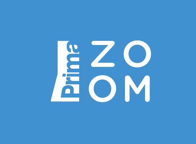 prima-zoom-logo-modra-651