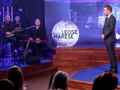 Show Leoše Mareše, foto: TV Prima / Mňam TV