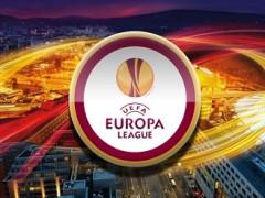 uefa-europa-league-335