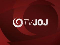 Nové logo TV Joj