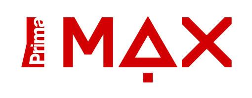 prima-max-v1