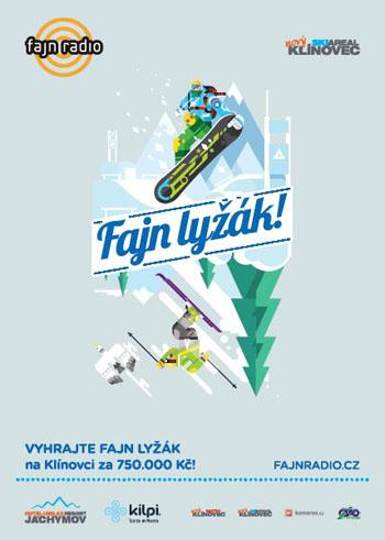 fajn-lyzak-2015-plakat-350