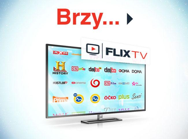 flix-tv-651