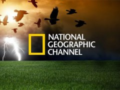 national-geographic-channel-335