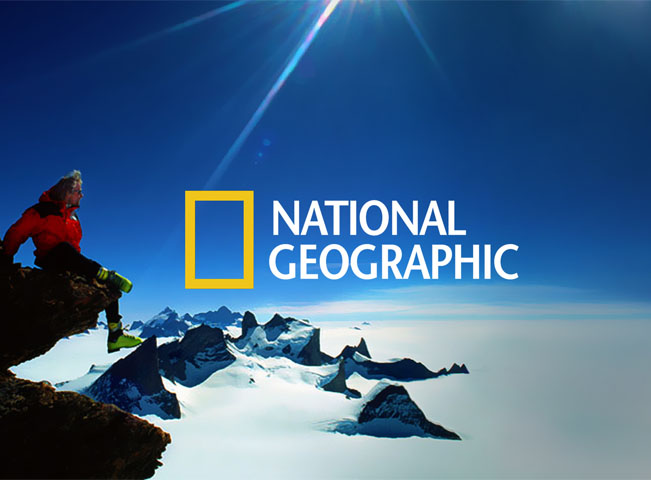 national-geographic-logo-grafika-651