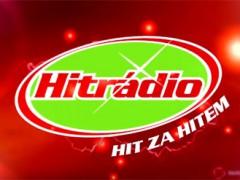 hitradio-hit-za-hitem-335