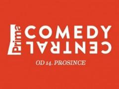 prima-comedy-central-335