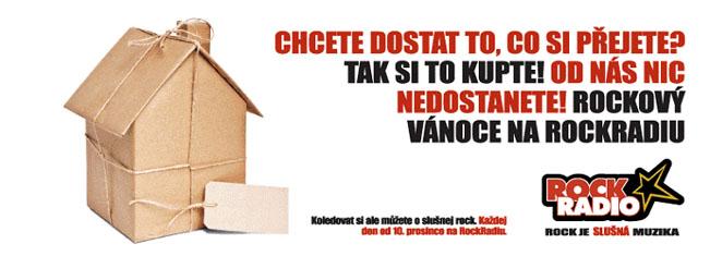 rockradio-vanoce-kampan-2-noperex
