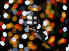 Zdroj: fotobanka Shutterstock.com